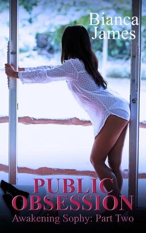 Obsesión pública