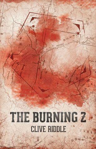 El Burning Z