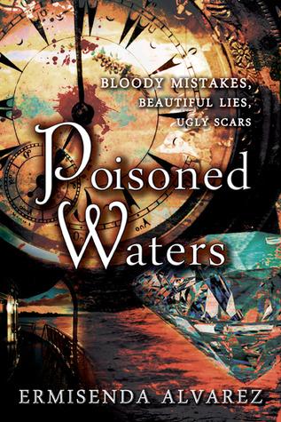 Aguas envenenadas