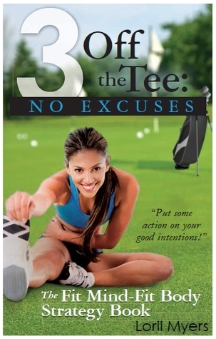 No hay excusas, el libro de estrategia del cuerpo de Mind-Fit Fit
