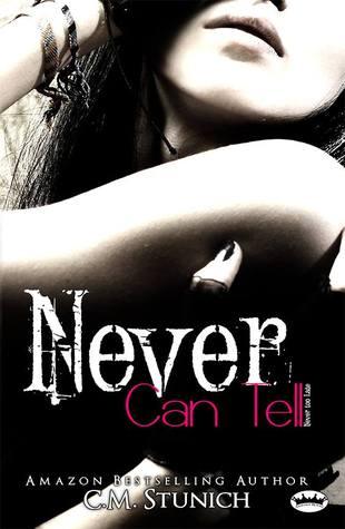Nunca se puede decir