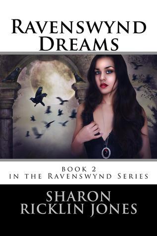 Ravenswynd Dreams (libro dos) Edición para Kindle