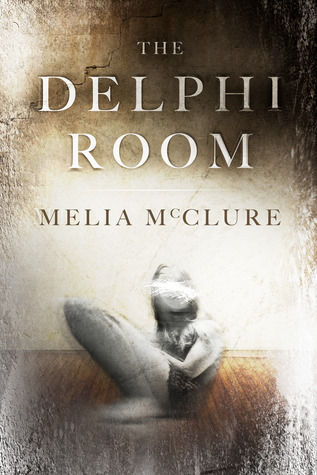 La habitación Delphi