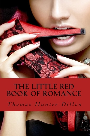 El pequeño libro rojo del romance