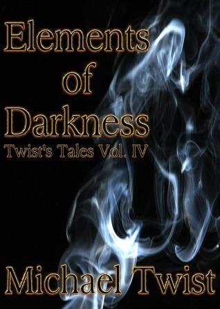 Elementos de la Oscuridad