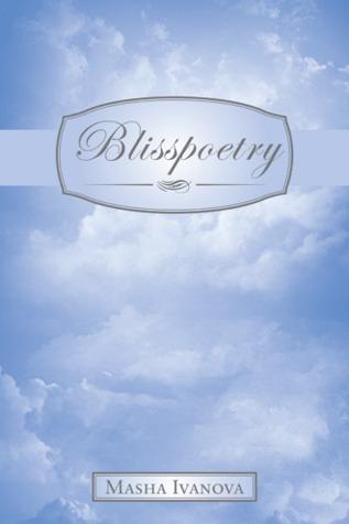 Blisspoetry