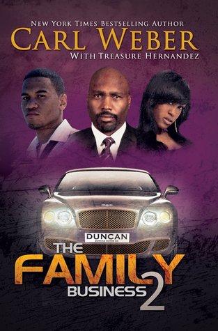 La empresa familiar 2