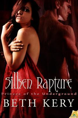 Silken Rapture