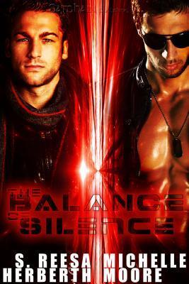 El equilibrio del silencio