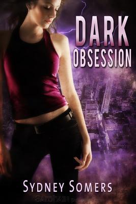 Obsesión oscura