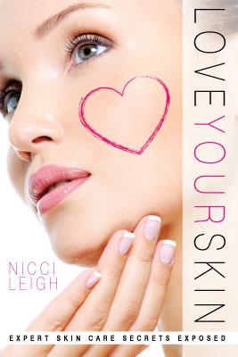 Ama tu piel: Secretos expertos del cuidado de la piel expuestos