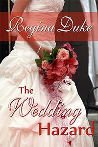 El peligro de la boda