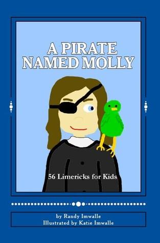 Un pirata llamado Molly
