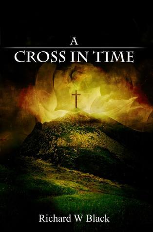 Una cruz en el tiempo