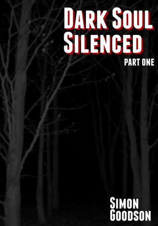 Alma Oscura Silenciada - Primera Parte