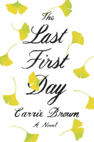 El ultimo primer dia