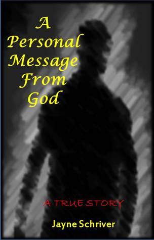 Un mensaje personal de Dios