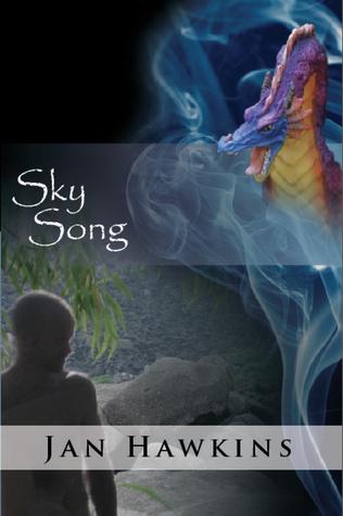 Canción del cielo