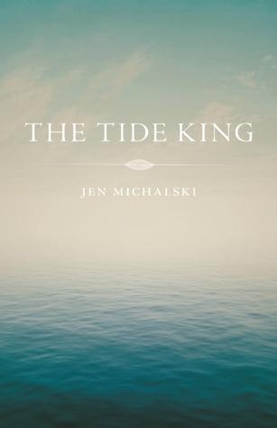 El rey de la marea