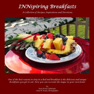 Desayunos insoportables