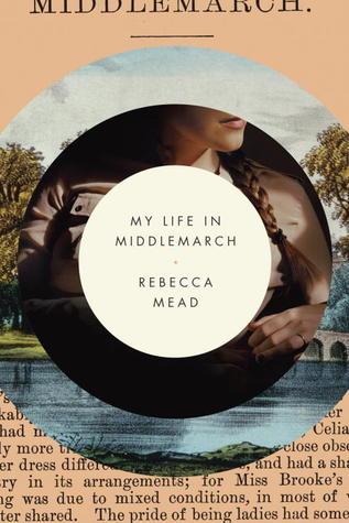 Mi vida en Middlemarch