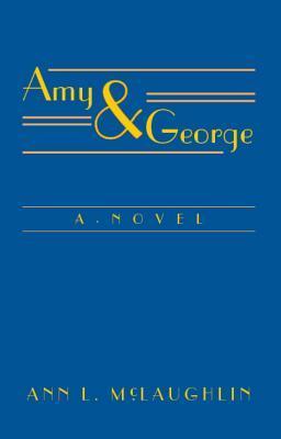 Amy y George