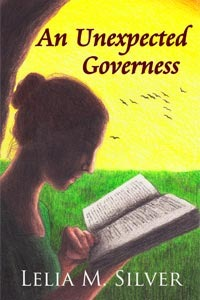 Una Gobernadora Inesperada