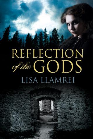 Reflexión de los dioses