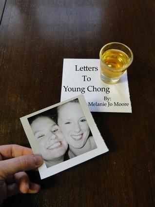 Cartas a Chong Joven