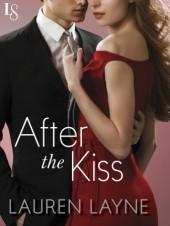 Después del beso