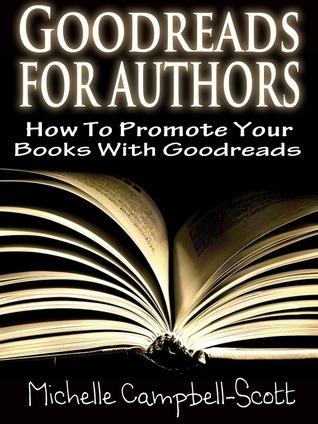 Goodreads para autores