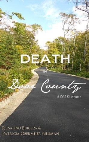 Muerte en el condado de Door