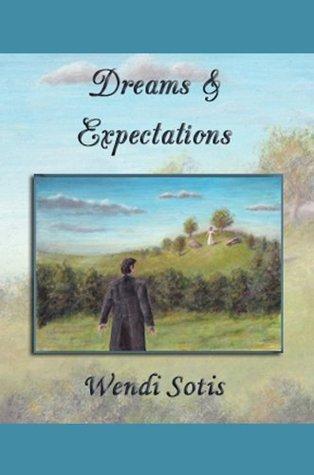 Sueños y Expectativas