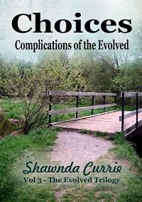 Opciones - Complicaciones de los evolucionados