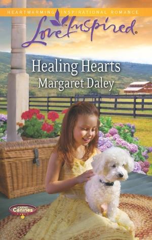 Curación de los corazones