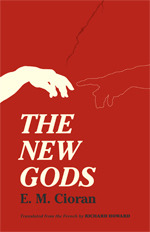 Los nuevos dioses