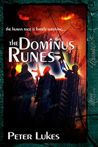 Las Dominus Runes