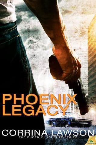 Legado de Phoenix