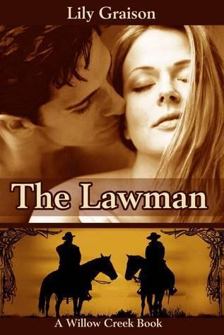El lawman