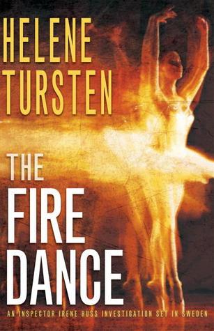 La danza del fuego