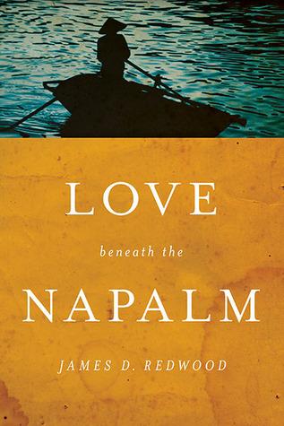 Amor debajo del napalm