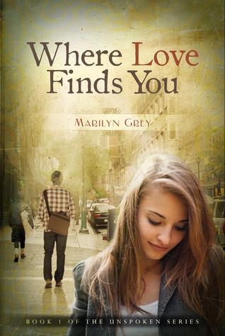Donde el amor te encuentra