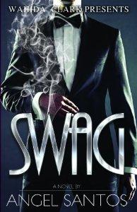 Swag (Regalos de Wahida Clark)
