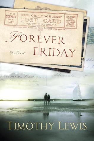 Para siempre el viernes