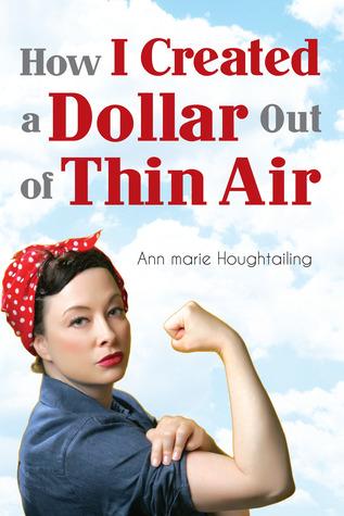 Cómo creé un dólar fuera del aire fino