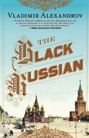 El ruso negro