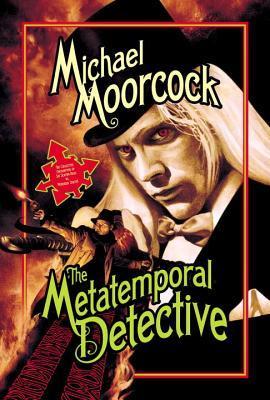 El detective metatemporal