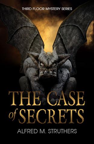 El caso de los secretos