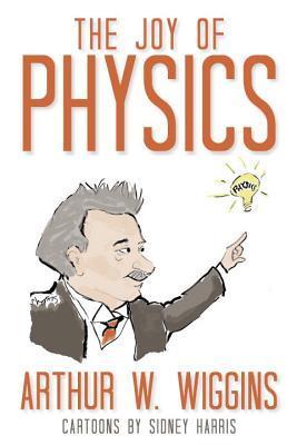La Alegría de la Física