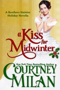 Un beso para el invierno